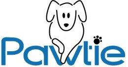 cropped-Pawtie-Logo-e1430663498830-2.jpg