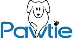 cropped-Pawtie-Logo-e1430663498830.jpg
